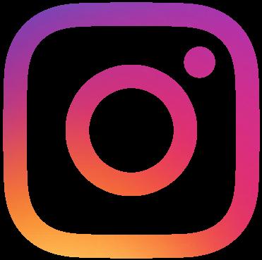 Instagram-logo-e1487257770388
