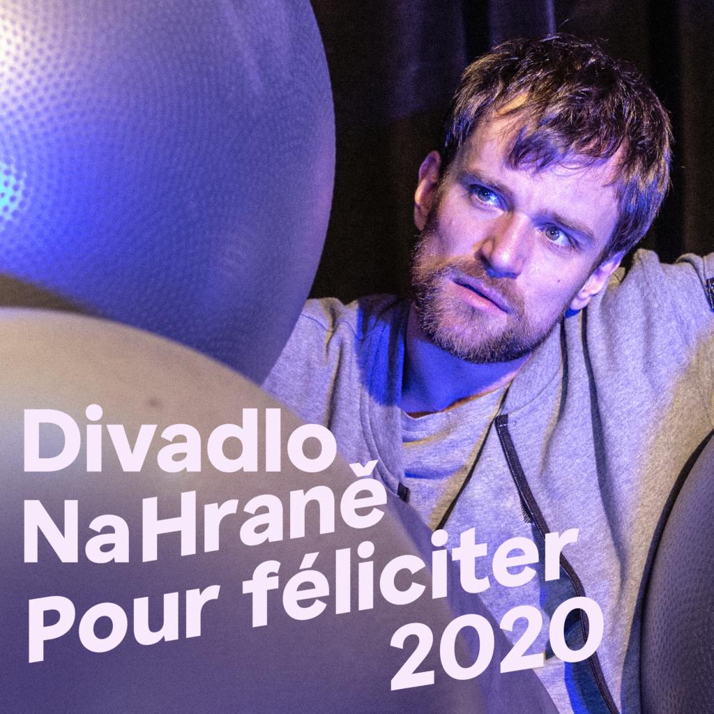 PF2020_Divadlo_NaHrane